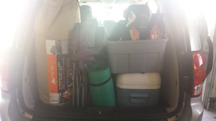 campingprepraed1